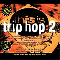 This Is...Trip Hop 2