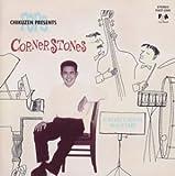 CORNERSTONES ユーチューブ 音楽 試聴