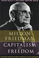 Capitalism and Freedom (Phoenix Books)