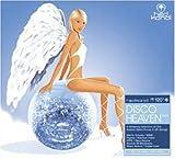 Hed Kandi: Disco Heaven 01.04