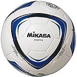 ミカサ サッカーボール4号 SVC40TP-W