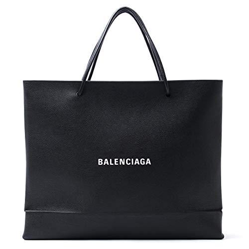 cd0cd7728741 (バレンシアガ) BALENCIAGA トートバッグ SHOPPING TOTE ショッピング トート [並行輸入品]