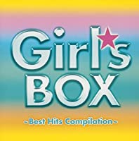 Girl's Box~Best Hits Compilation~