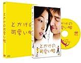 とかげの可愛い嘘 特別版 [DVD] 画像
