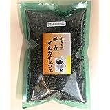 全国送料無料 自家焙煎 珈琲 モカイルガチェフェ 400g豆で出荷