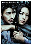 SHINOBI [DVD] 画像