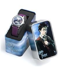 ハリーポッターKids 'アズカバンの囚人Edition Collectible Watch