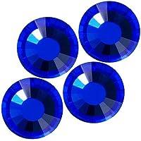 バイナル DIAMOND RHINESTONE カプリブルー SS20 720粒 ST-SS20-CBU-5G