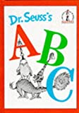 Dr.Seuss's ABC (Dr.Seuss Classic Collection)