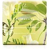 ジョーマローン イングリッシュ ペアー & フリージア ソープ 100g JO MALONE ENGLISH PEAR & FREESIA SOAP [並行輸入品]