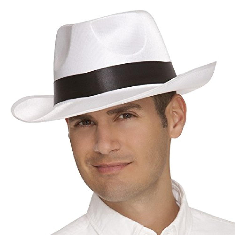Wise Guy Hat [並行輸入品]