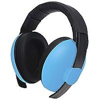 feelingood Baby Ear Protection Noise Cancelling Headphones Earmuffs for Kids Noise Reduction Hearing
