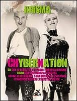 Chybernation. Con CD Audio