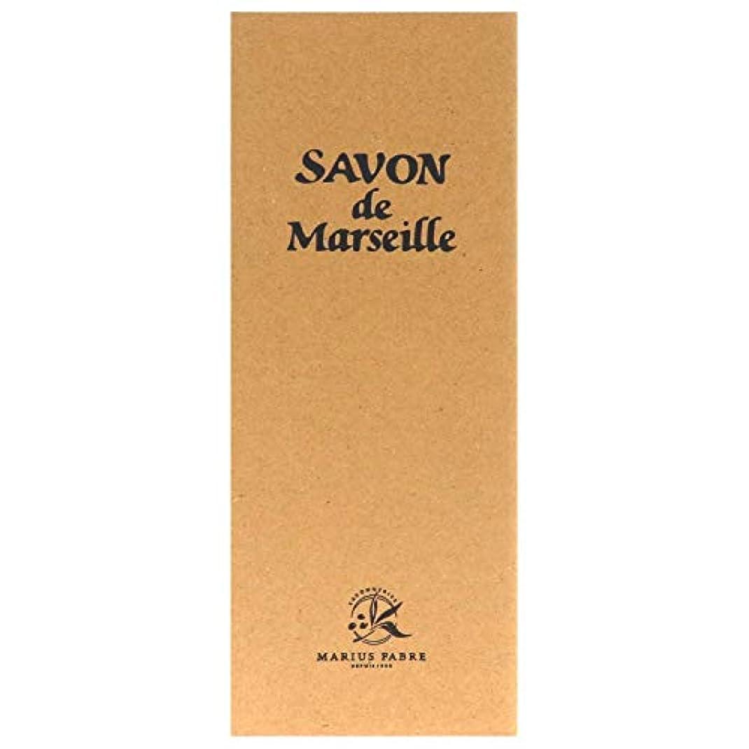 解明共同選択準拠サボン ド マルセイユ 木箱ギフト オリーブ