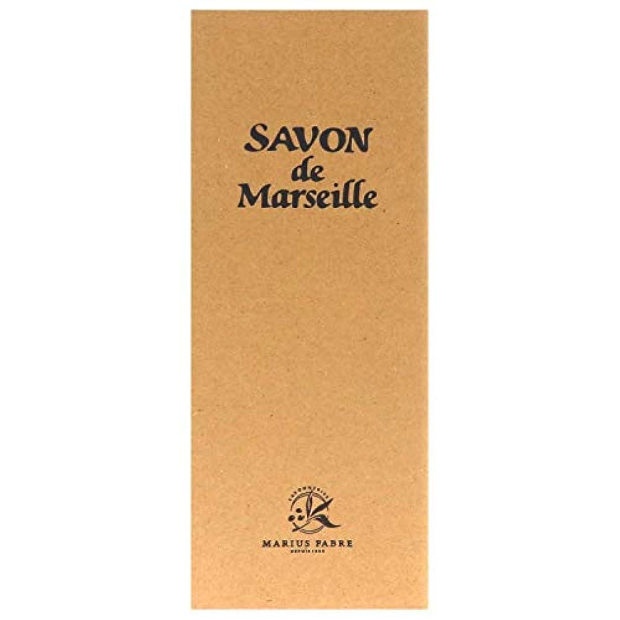 外交便利トレーニングサボン ド マルセイユ 木箱ギフト オリーブ