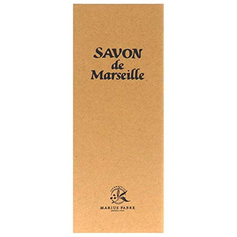 以下愛人大胆なサボン ド マルセイユ 木箱ギフト オリーブ