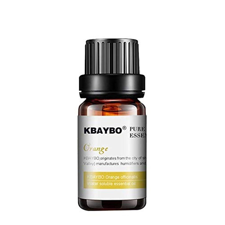 添加剤豊かな完璧アロマテラピー 10ml ミント ラベンダー エッセンシャルオイル ナチュラル アロマ 植物 フレグランスランプ 加湿器 水溶性 香り