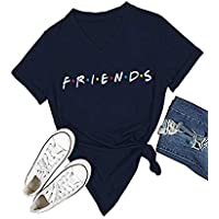 Mom's care Womens Cute Graphic Crewneck T Shirt Junior Tops Teen Girls Graphic Tees