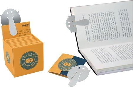 HOGRI ブックマーク HG050