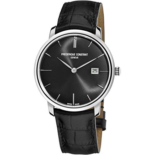 [フレデリック・コンスタントt]Frederique Constant 腕時計 FC-306G4S6 メンズ [並行輸入品]