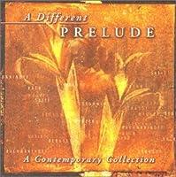 Different Prelude-a Contempora