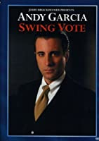 Swing Vote (1999) [DVD]