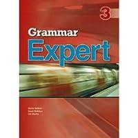 Grammar Expert Book 3 (176 pp)