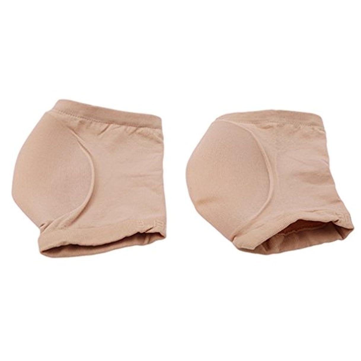 マラソン解放測るHKUN 靴下 ソックス かかとケア 角質ケア 保湿 角質除去 足首用 洗える メンズ レディース S-L