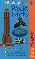 World Facts (Faxfinder S.)