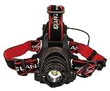 グランツ(GLANZ) LEDヘッドライト MF9100HR /77-1173-26