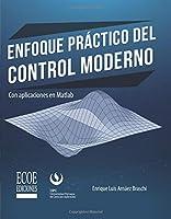 Enfoque pr?ctico del control moderno (Spanish Edition)【洋書】 [並行輸入品]
