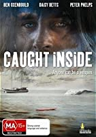 Caught Inside [DVD] [Import]