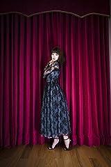 井口裕香の9thシングル「UNLOCK」MV。「Lostorage conflated WIXOSS」OP曲
