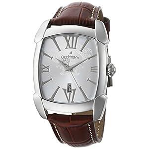 [オロビアンコ タイムオラ]Orobianco TIME-ORA 腕時計 オロビアンコ オフィシャル文具セット OR-0012-1ST 【正規輸入品】