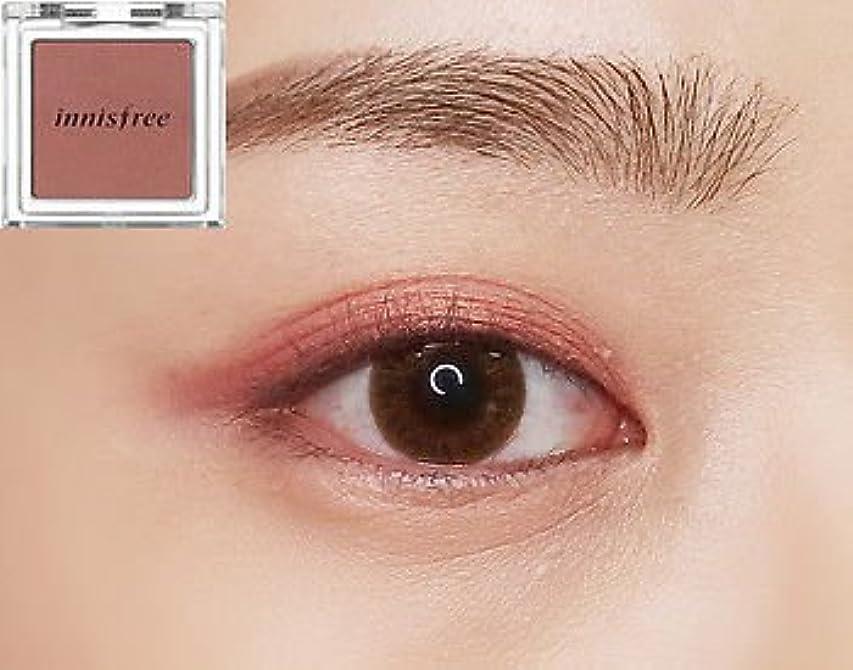 等コンクリート色[イニスフリー] innisfree [マイ パレット マイ アイシャドウ (シマ一) 39カラー] MY PALETTE My Eyeshadow (Shimmer) 39 Shades [海外直送品] (シマ一 #24)
