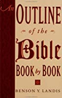 Outline of the Bible, An