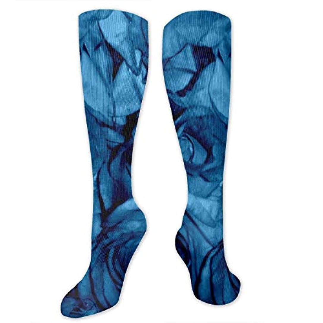 何もない翻訳追い付く靴下,ストッキング,野生のジョーカー,実際,秋の本質,冬必須,サマーウェア&RBXAA Roses Can Sing The Blues Socks Women's Winter Cotton Long Tube Socks...