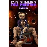 Rig Runner (Pinwheel Book 14) (English Edition)