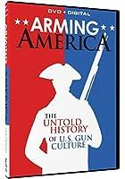 Arming America - Documentary + Digital [並行輸入品]