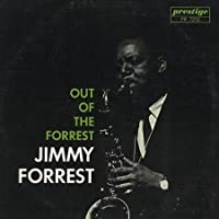 Out of the Forrest [12 inch Analog]
