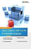 Quick Guide to SAP CO-PA (Profitability Analysis)