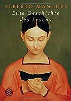 Eine Geschichte des Lesens