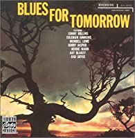 Blues for Tomorrow [12 inch Analog]