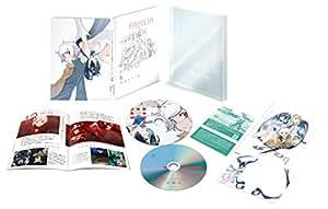 【Amazon.co.jp限定】「ダンジョンに出会いを求めるのは間違っているだろうか」Vol.7<初回生産限定版> [Blu-ray] (オリジナルミニスタンディ―POP付き)