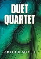 Duet Quartet