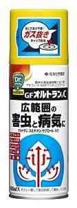 住友化学園芸 GFオルトランC 300ml