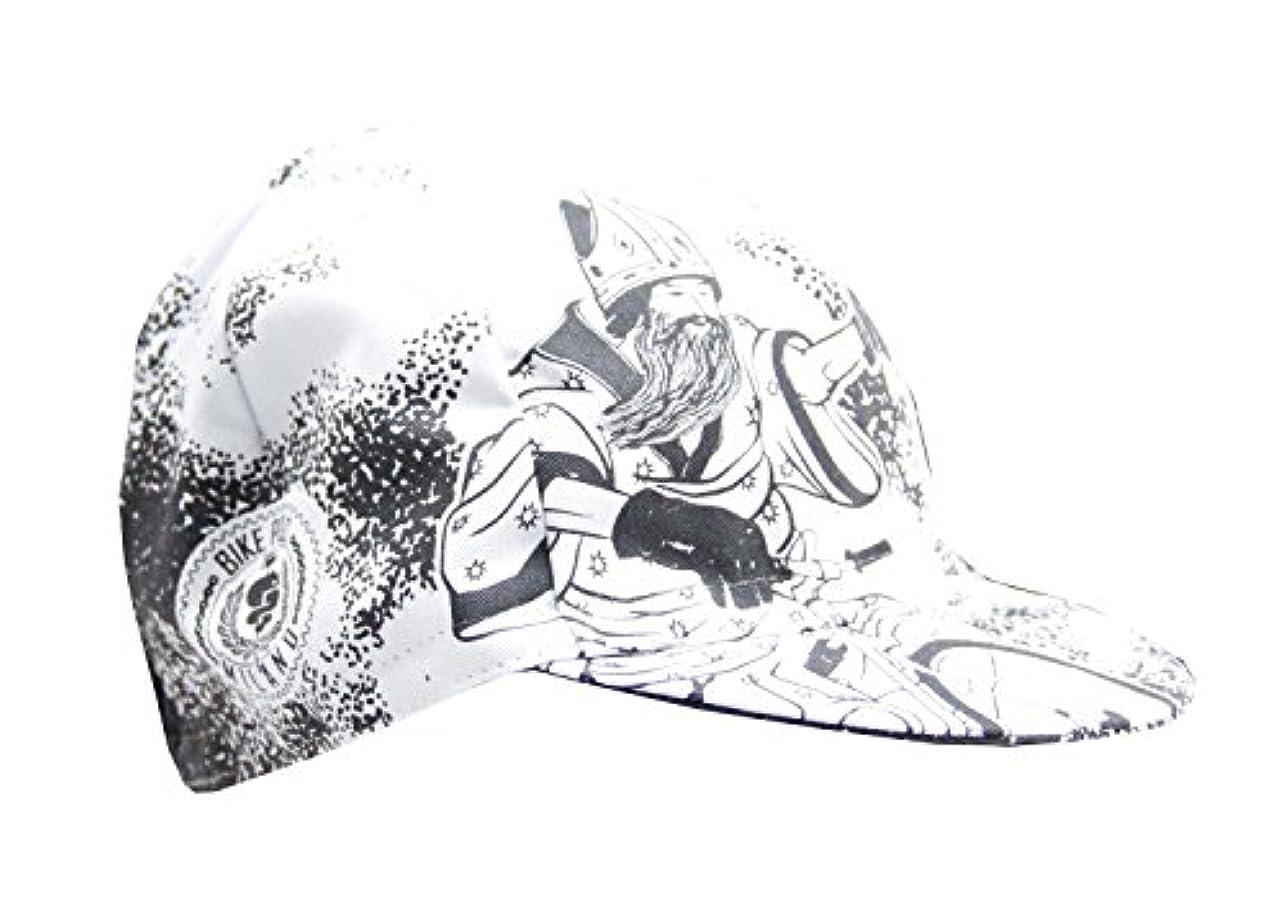 導出形式定期的cinelli(チネリ) 自転車 ロードバイク 帽子 キャップ LORD OF SCIGHERA 2017 CAP CCILOS