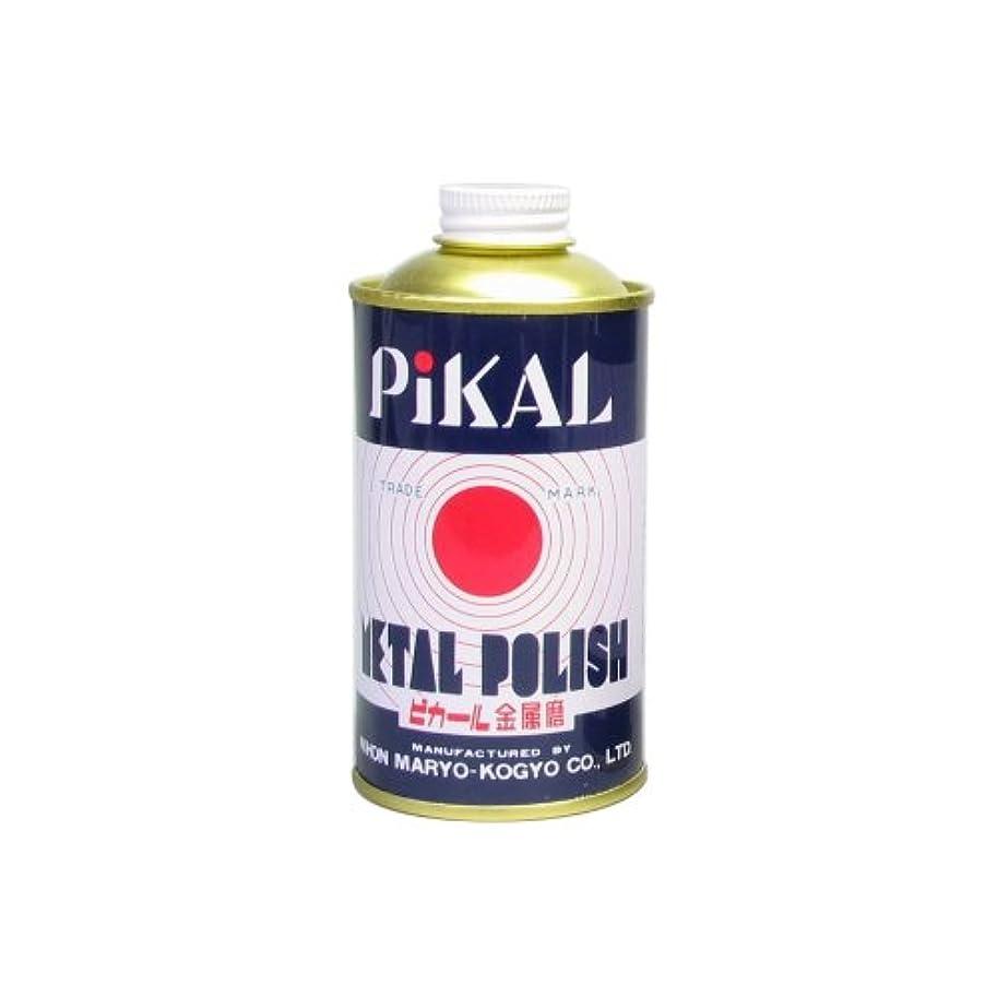 検索過剰とてもピカール液 液状金属みがき 180g