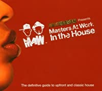 In the House: Soul Heaven by Masters at Work