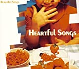 Heartful Songs(CCCD)